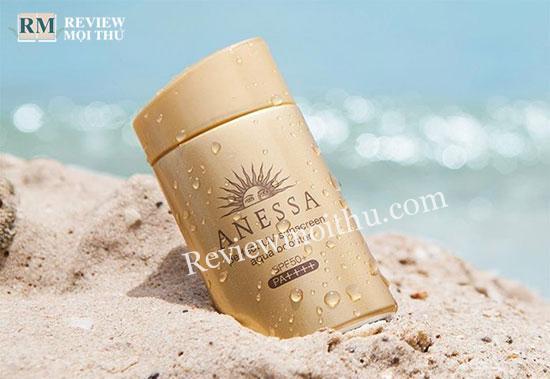 anessa-perfect-uv-sunscreen-aqua-booster-spf-50-pa