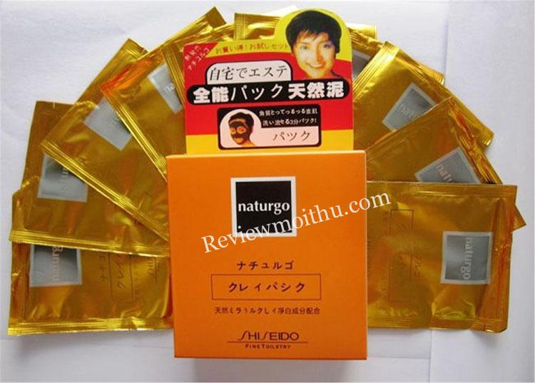 mat-na-lot-mun-naturgo-shiseido