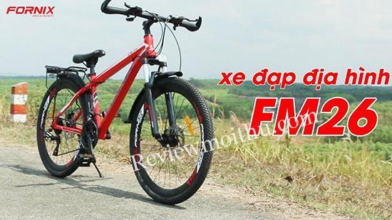 xe-dap-dia-hinh-fornix-fm26