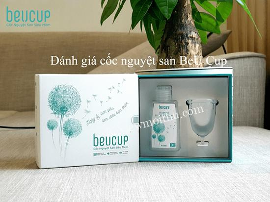 cach-su-dung-coc-nguyet-san-beucup
