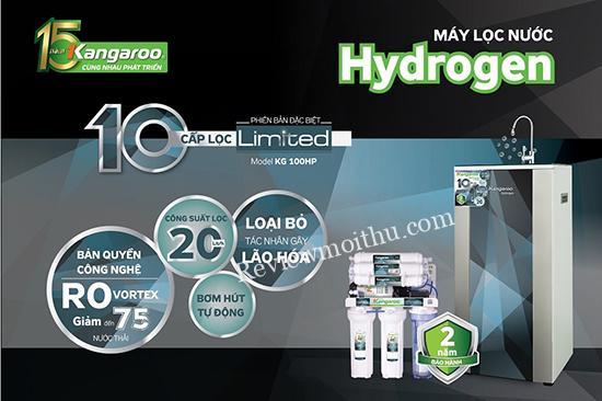may-loc-nuoc-kangaroo-hydrogen-plus-kg100hp