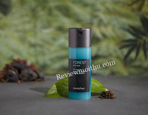 kem-duong-am-cho-nam-innisfree-forest-for-men-oil-control-all-in-one-essence