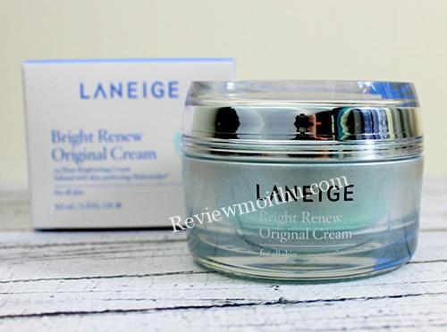 kem-duong-am-laneige-white-plus-renew-original-cream