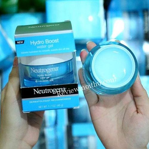kem-duong-am-neutrogena-hydro-boost-water-gel
