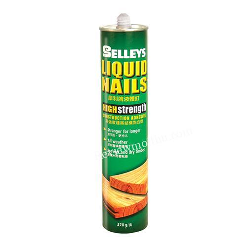 keo-dan-da-nang-selleys-liquid-nails