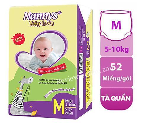 ta-bim-cho-be-nannys-baby-love-chuan-chau-au