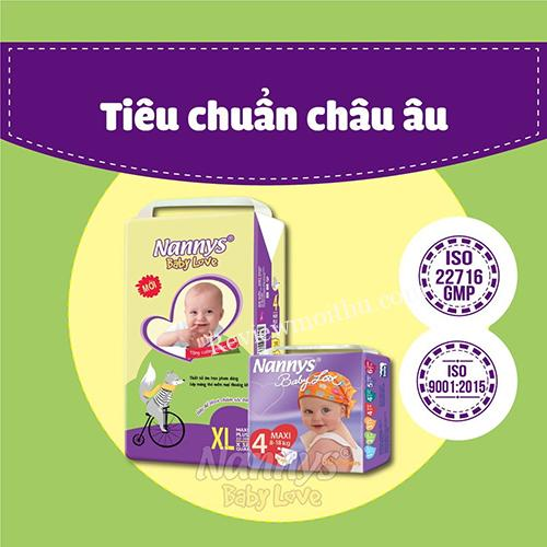 ta-bim-cho-be-nannys-baby-love-dat-chuan