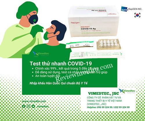 bo-kit-test-covid-biocredit-chinh-hang