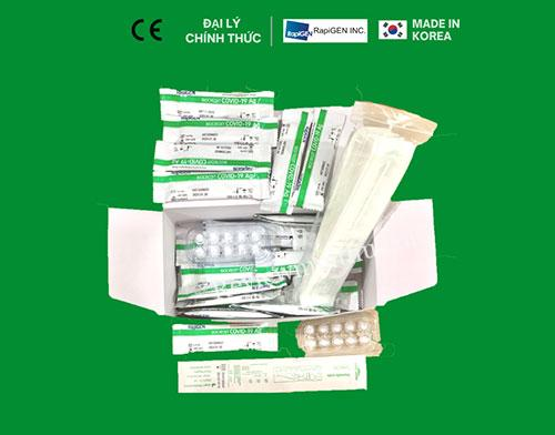 cach-dung-bo-kit-test-covid-biocredit