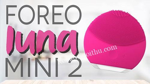 cong-dung-may-rua-mat-foreo-luna-mini-2