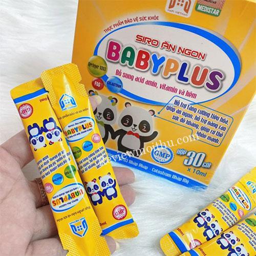 siro-baby-plus-gia-bao-nhieu
