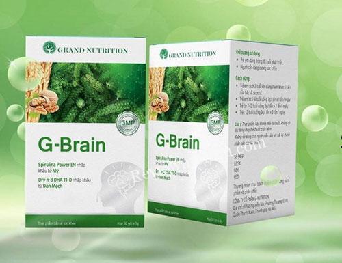 thanh-phan-com-tri-nao-g-brain