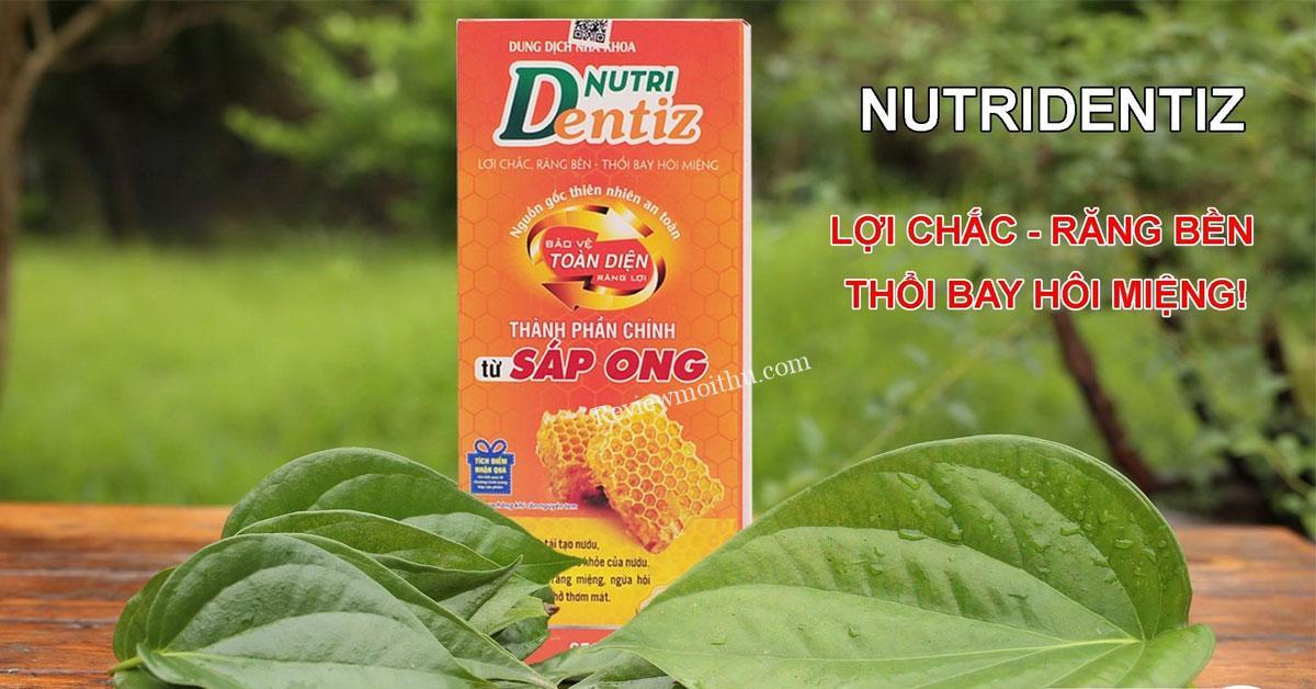 dung-dich-nha-khoa-nutridentiz