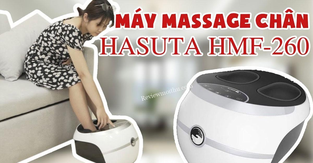 may-massage-chan-hasuta