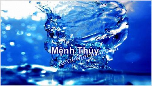 menh-thuy