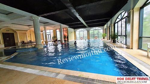 review-khach-san-da-lat-edensee-lake-resort-3