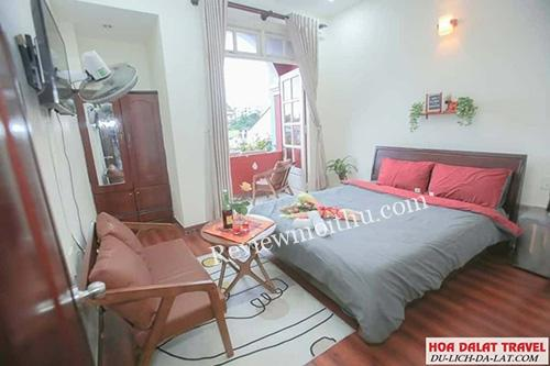 review-khach-san-da-lat-friendly-house-1