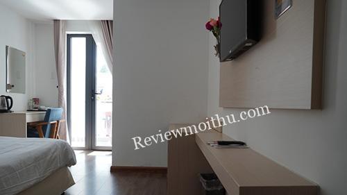 review-khach-san-da-lat-ngan-hoa-2