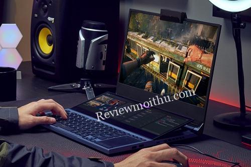 laptop-choi-game-gia-re-tot-nhat-hien-nay