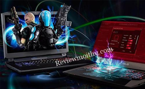 laptop-choi-game-gia-re-tot-nhat