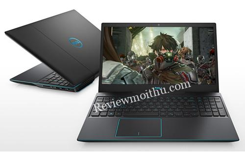 laptop-dell-gaming-g3-3500-1