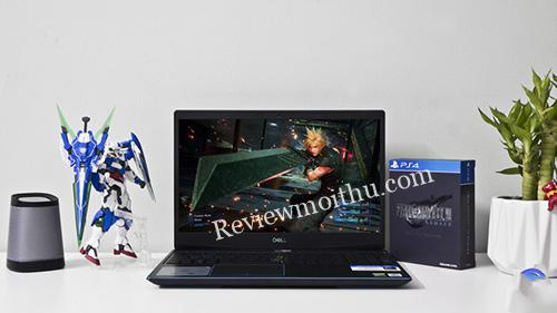 laptop-dell-gaming-g3-3500-2