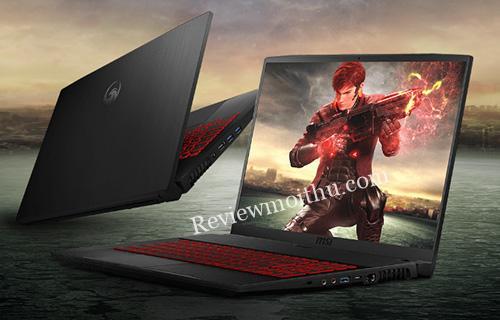 laptop-msi-bravo-17-1