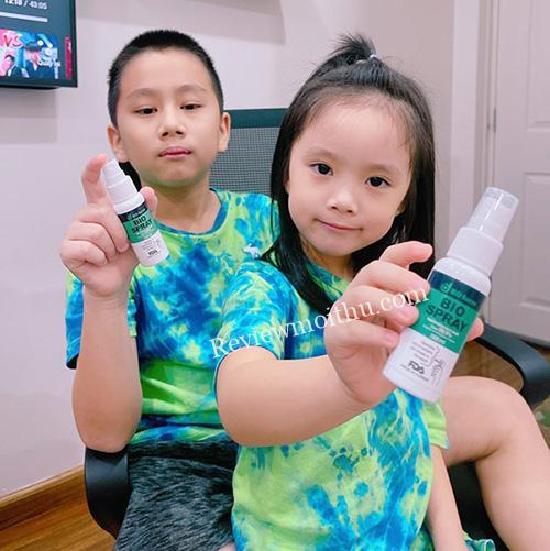 xit-hong-diet-virus-bdfern-bio-spray-dung-cho-tre-nho